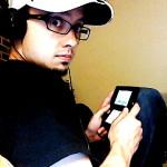 UPickVG Player: Grant