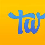 Twibbon.com