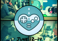 UPickVG IV - June 12th-14th 2015