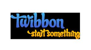 Twibbon - a UPickVG Sponsor