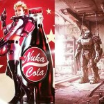 Fallout 4 Prize Pack Posters