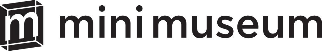 minimuseum-logo-large