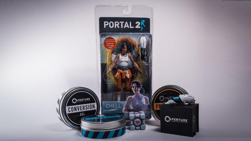 Portal-Bundle-All