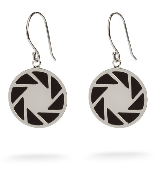 Portal-Bundle-Earrings