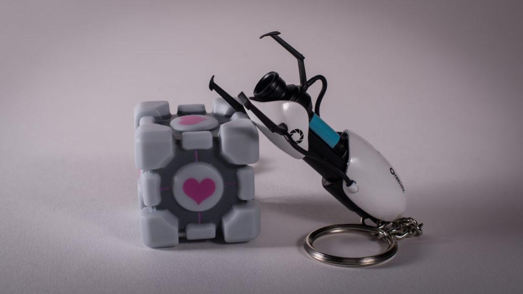 Portal-Bundle-Keychains