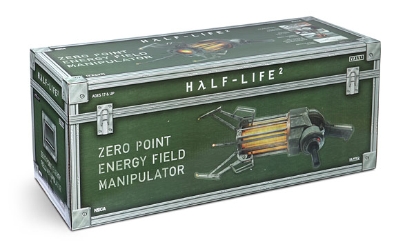half_life2_gravity_gun_box
