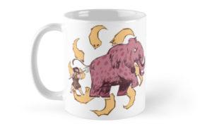 mammoth_mug