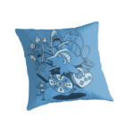 rollup_pillow