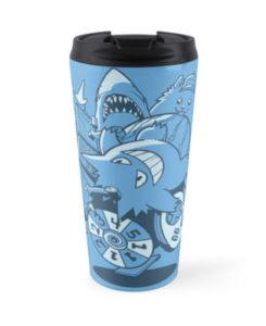rollup_travel_mug